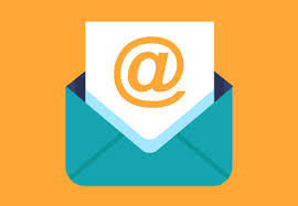 How To Mail Resume To Hr How To Compose And Send Your First Email With Gmail