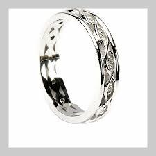 celtic rings meaning wedding ring celtic wedding ring meaning celtic wedding
