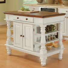 belmont kitchen island kitchen island pull out table dsc choices casual dining kitchen
