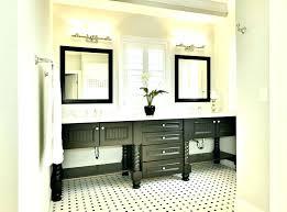 bathroom vanity mirrors home depot home depot vanity mirror mirrors home depot bathroom bathroom ideas