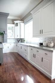 white kitchen ideas photos white kitchen ideas 2017 grey and white kitchen ideas best gray and