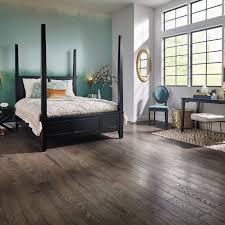 Bedroom Floor Design Bedroom Flooring Guide Armstrong Flooring Residential