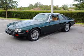 100 jaguar xjs 1979 1 g recently sold inventory jaguar oem