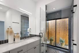 impressive 60 u shape bathroom interior decorating design of best