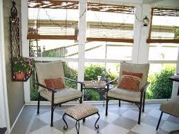 Backyard Flooring Options - garden design garden design with image of garden floors ideas