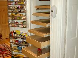 kitchen cabinets kitchen cabinet pull out shelf with photo