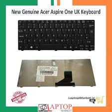 Keyboard Acer Aspire D270 genuine acer aspire one d270 nav50 p0ve6 zh9 uk keyboard with frame