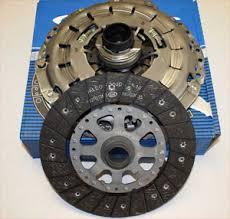 porsche boxster clutch replacement independent porsche specialist cavendishporscha