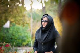 iranian women s hair styles perfume is not enough the shocking shift in iranian beauty