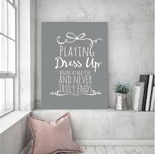 Kate Spade Wall Decor by Playing Dress Up Printable Kate Spade Decor Girls Bedroom