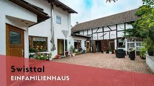 Ein Haus Zu Kaufen Swisttal Einfamilienhaus Zu Kaufen Innenhof Scheune Keine