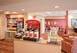 towneplace suites providence north kingstown north kingstown ri