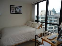 King Size Bed Frame For Sale Vancouver Bc North Vancouver Furnished House Rental Pet Friendly 3 Bedroom King