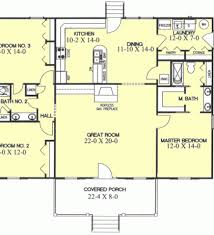 country style floor plans 100 country style house plans two 742 best home