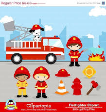 25 firefighter clipart ideas free svg fonts