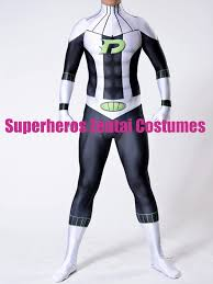 Danny Halloween Costume Cheap Danny Costume Aliexpress Alibaba Group