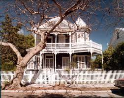 conch house florida memory victorian style conch house on william st key