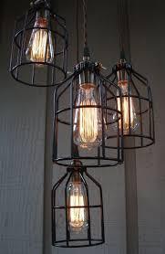 best 25 vintage light fixtures ideas on pinterest vintage