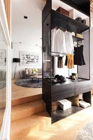 aura home design gallery mirror wardrobe living room furnitures designs 113 amazing living room