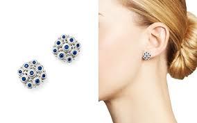 judith ripka earrings judith ripka earrings bloomingdale s