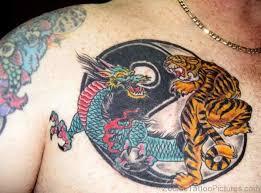 65 cool virgo tattoos on shoulder