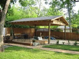 Awning Download Carport Build Child Playhouse Window How Plans