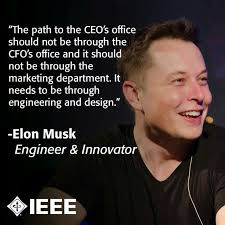 elon musk quotes about the future 141 best elon musk images on pinterest elon musk spacex elon