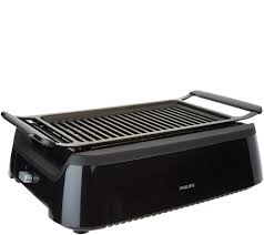 Brinkmann Smoke N Grill Professional Smoker by Grills U0026 Smokers U2014 Kitchen U0026 Food U2014 Qvc Com