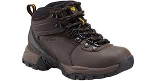 s winter hiking boots size 12 how to buy hiking boots boys magazine