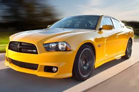 2012 dodge charger srt8 bee used 2013 dodge charger srt8 superbee pricing for sale edmunds