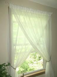 Dark Teal Curtain Panels Https Www Ratsinc Net I 2017 08 Pier One Curtain