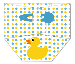 duck baby shower invitations ducky invitations baby shower party xyz