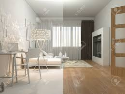 100 minimalist style interior design modest interior design