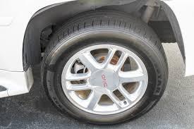 nissan altima for sale jackson ms 2006 white gmc envoy denali 4wd trust auto used cars
