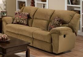memorable concept sofa shops in vashi fabulous tufted velvet sofa