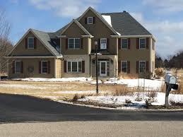 house confidential jabari parker s 570 000 grafton home urban jabari parker s home
