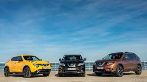 nissan crossover juke 2015 nissan juke qashqai and x trail front hd wallpaper 87