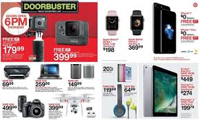 best black friday retail deals 2016 black friday best apple iphone ipad deals