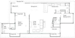 average bedroom size bedroom closet size average bedroom closet size chart for dimensions