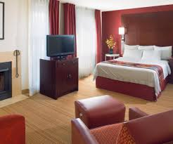 Residence Inn Studio Suite Floor Plan Residence Inn By Marriott Scottsdale Paradise Valley