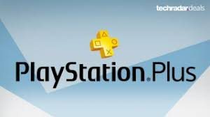 the best playstation plus deals on black friday 2017 techradar