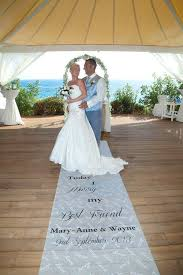cheap aisle runners all about aisle runner for wedding liviroom decors