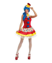 clown costumes clown giggles costume clown costumes