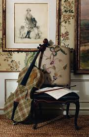 928 best ralph lauren interiors images on pinterest ralph lauren gorgeous ralph lauren home love the tartan plaid cello
