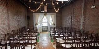 wedding venues in washington dc top vintage rustic wedding venues in district of columbia