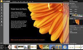 40 presentation software u0026 powerpoint alternatives for 2017