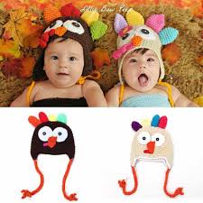 funny animal thanksgiving pictures crochet thanksgiving hat promotion shop for promotional crochet