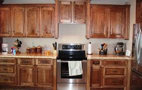 Lowes In Stock Kitchen Cabinets by Awful Tv Cabinets With Sliding Doors Tags Cabinets With Sliding