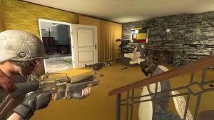 image advancedrookie nuketown killing spetsnaz soldier png