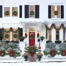 outdoor decorations snowman diy